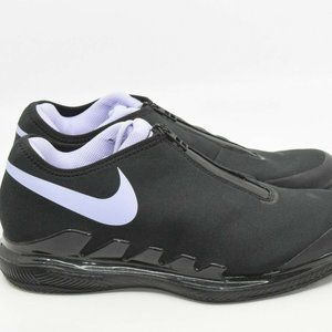 Nike Air Zoom Vapor X Glove Tennis Shoes
